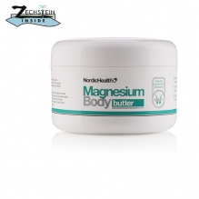 magnesium-body-butter